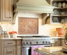 Kitchen Example 6
